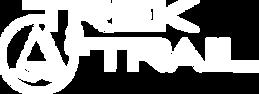 T_T_LogoWHITE.png