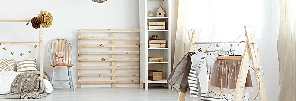 Pédagogie Montessori, autonomie de l'enfant