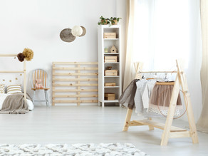 Real Style For Kids Room. Here We Are!