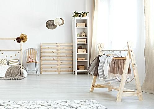 Montessori, handic, séniors