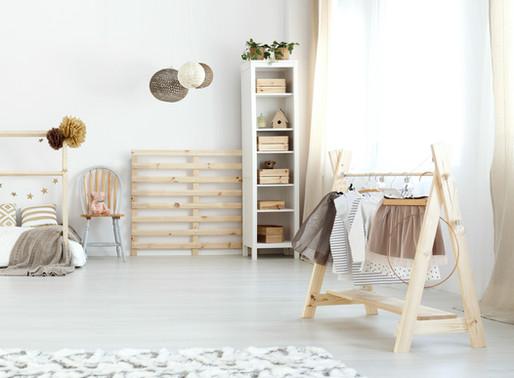 What is a Montessori Nursery?