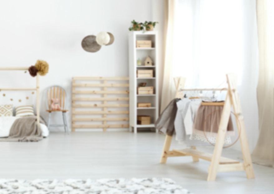 Kinderzimmer nursry kidsroom deko