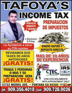 Tafoya's Income Tax (3).jpg