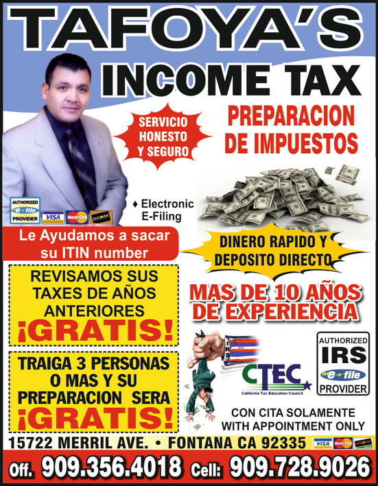 Tafoya's Income Tax (3).jpg