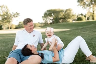 custom-family-photos-pittsburgh-pa-danie