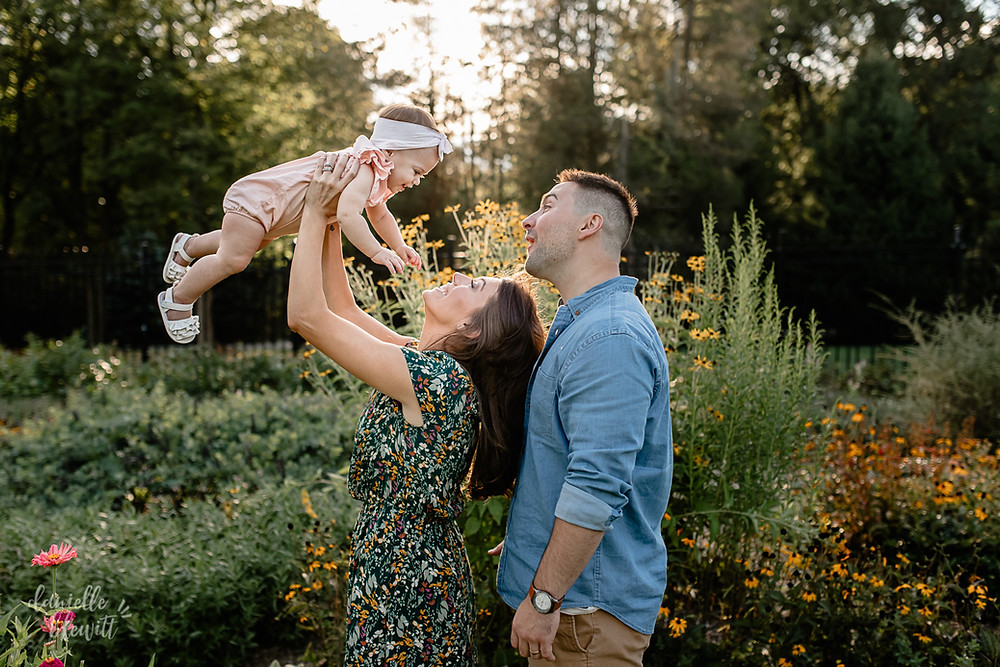The Benefits Of Family Photographer