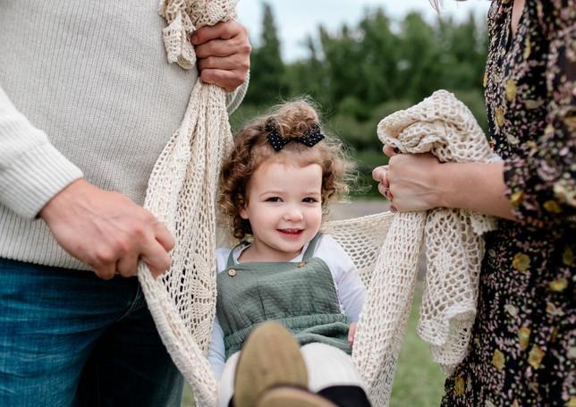 pittsburgh-family-fall-photos-danielle-b