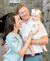 pittsburgh-family-photographer-family-ph