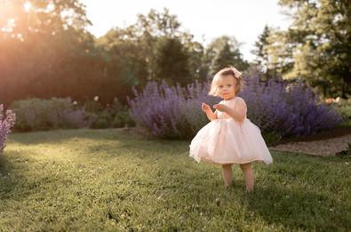 golden-hour-first-birthday-photos-daniel