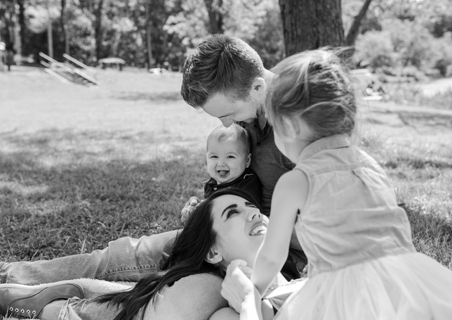 summer-family-photos-lifestyle-session-d