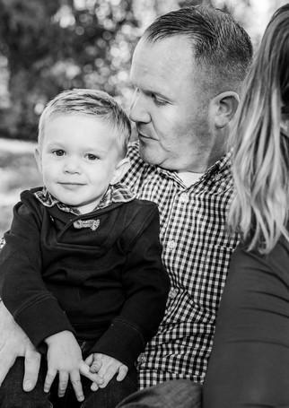 pittsburgh-family-photographer-golden-ho
