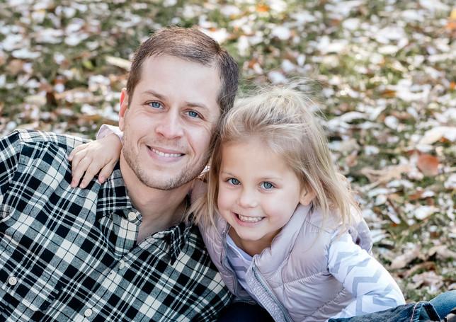 father-daughter-photo-fall-photos-daniel
