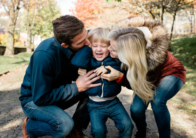 pittsburgh-family-photos-lawrenceville-d