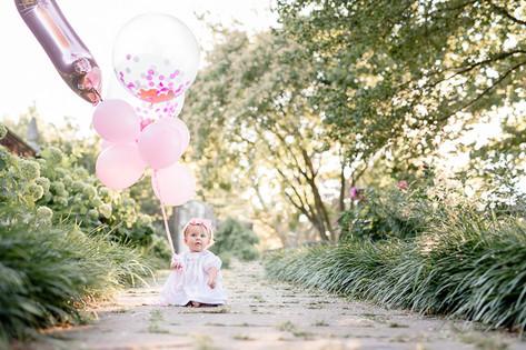 first-birthday-photos-mellon-park-baby-g