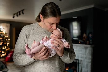 best-newborn-photographer-pittsburgh-pa