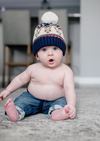 baby-photos-pittsburgh-pa-danielle-blewi