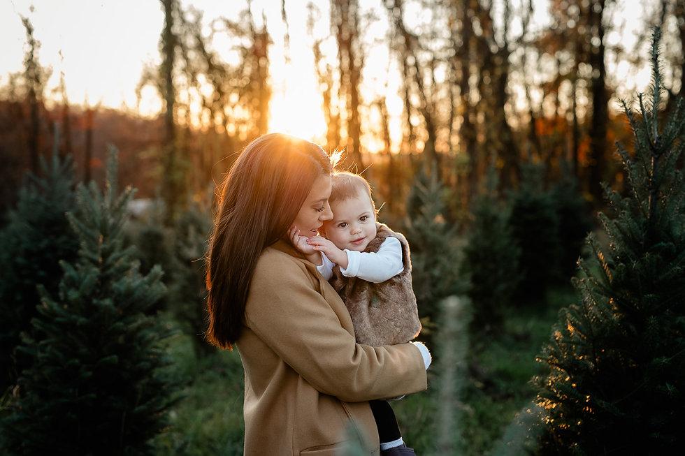 golden-hour-family-photoshoot-danielle-b