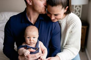 baby-boy-photos-danielle-blewitt-photogr