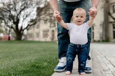 baby-boy-first-birthday-danielle-blewitt