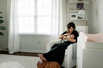 best-lifestyle-newborn-photographer-dani