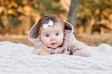 baby-girl-fall-photos-hartwood-acres (2)