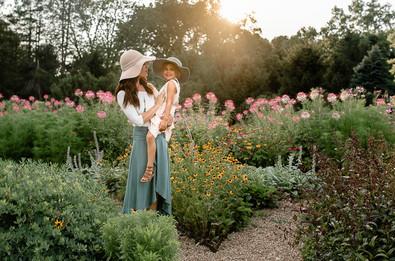 golden-hour-hartwood-acres-garden-daniel