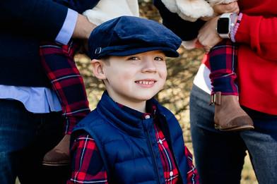 christmas-family-photoshoot-danielle-ble
