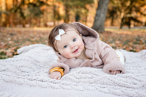 baby-girl-fall-photos-hartwood-acres (1)