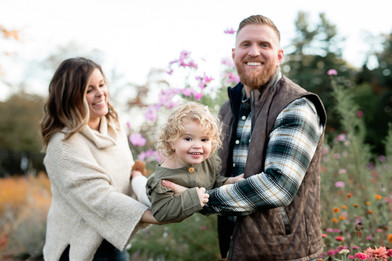 best-fall-family-photographer-pittsburgh