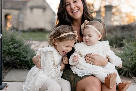 fall-family-photographer-pittsburgh-pa (
