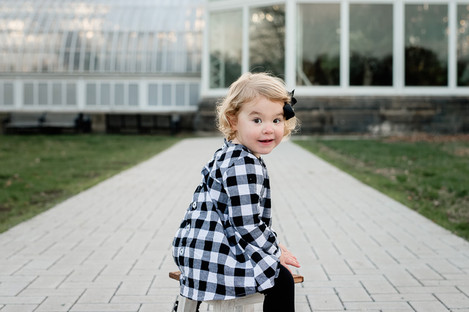 family-photographer-phipps-conservatory