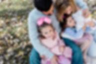 north-park-fall-family-photos-danielle-b