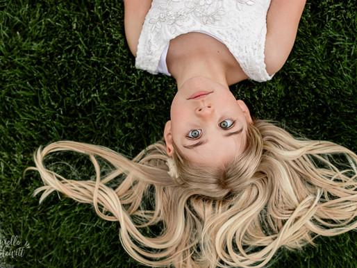 10 Sneaky Ways to Photograph Uncooperative Kids
