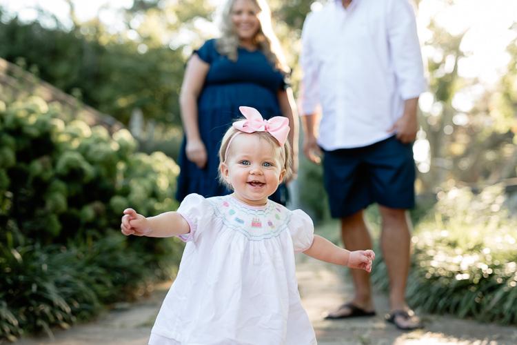 milestone-family-photos-mellon-park-dani