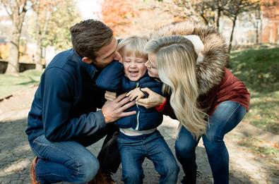 lifestyle-family-photos-danielle-blewitt