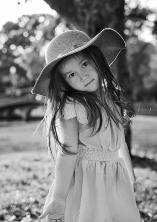 golden-hour-kids-photo-session-danielle-