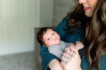 in-home-newborn-photos-danielle-blewitt