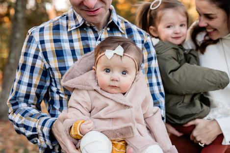 best-fall-family-photographer-danielle-b