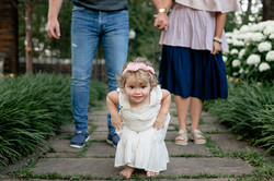 best-family-photographer-pittsburgh-pa-d