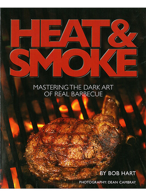 HEAT & SMOKE BUNDLE