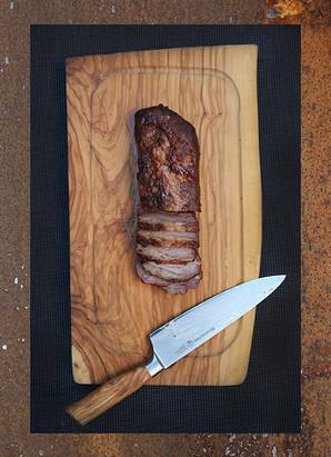 Barbecue_Gourmand.jpg