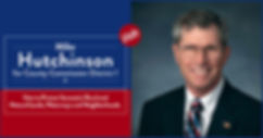 Mike-Hutchinson-for-County-Commission.jp