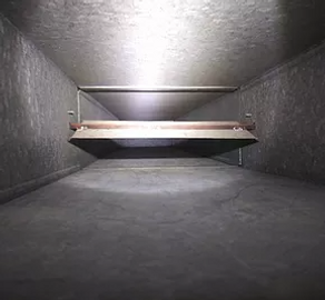 air duct cleaning naperville