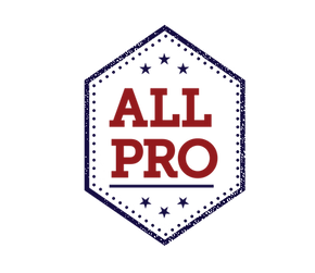 All_Pro_edited.png