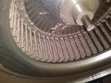 vent cleaning schaumburg il