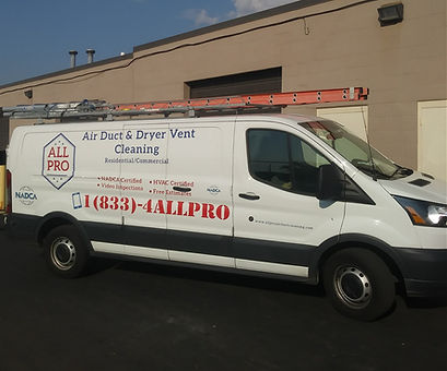 Air duct cleaning chicago, Air duct cleaning naperville, Air duct cleaning aurora il, Air duct cleaning joliet il, Air duct cleaning elgin, Air duct cleaning Schaumburg, All Pro Air Duct Cleaning