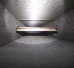 duct cleaning schaumburg