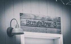 Belle Taine Bungalow firepit 046