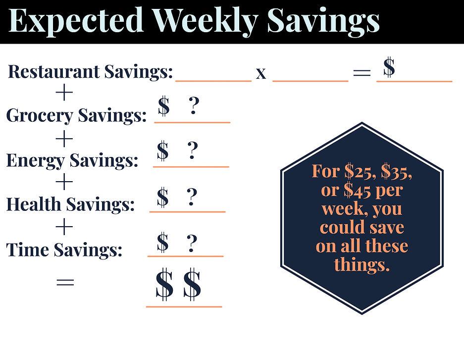 Virtual Energy Savings.jpg