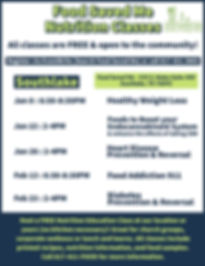 Jan Feb Class Schedule.jpg
